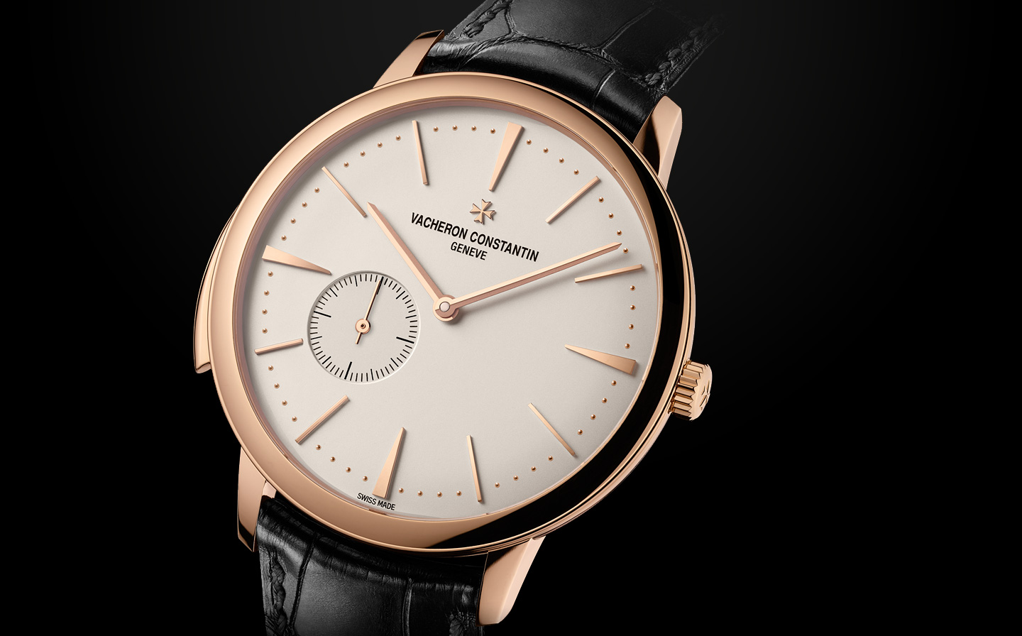 replica vacheron costa